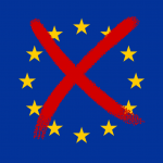 union europea no ok